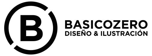 BascoZero